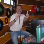 Liberec Top Star Oldies Party 2015