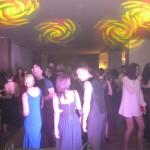 Mladá Boleslav Erotický ples 7.2.2015 atmosféra