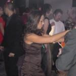 Neratovice – tradiční  Filmový ples 13.2.2015 atmosféra parket