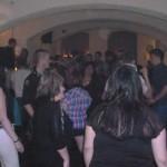 Liberec Divadelní klub