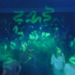KD Bezno Oldies Party 10.10. 2015 – super atmosféra