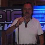 Kozákov Oldies Party 7.11. 2015