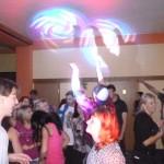 Chata Kozákov – Oldies Party super atmosféra 7.11.2015