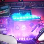 Jičín MC Tango leden, únor, březen dle programu 2016  Oldies Radio Party více na FTB