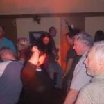 Kozákov Dance Party 12.12.2015