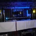 Neratovice Filmový ples 12.2.2016