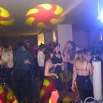 Mladá Boleslav Erotický ples 6.2.2016