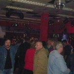Jičín MC Tango Karamel + Oldies Party 4.3.2016 super atmosféra
