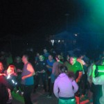 Pecka Autocamp Dance Party 16.7.2016 vynikající atmosféra a hlavně lidi.........