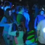 Pecka Autocamp Dance Party 16.7.2016 vynikající atmosféra a hlavně super lidi.........