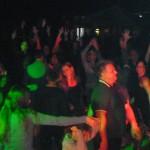 Pecka Autocamp Dance Party 16.7.2016 vynikající atmosféra a hlavně lidi.........nashle 6.8.2016 -sobota!!!