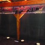 Pecka Autocamp Dance Party 16.7.2016  a nashle 6.8.2016......sobota!!