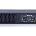 Carvin DCM2000