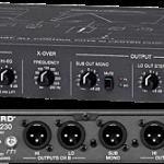 PowerMax 230 Dynacord