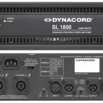 Dynacord_sl1800