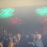 Danceparty a skvělá atmosféra na 8.Reprezentačním plesu města Mladá Boleslav 8.1.11