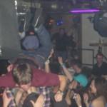 Špindlerův Mlýn 'Dolská' Dancepárty 12.a 22.1.2011