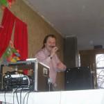 Neratovice 30.1.2011 DK a Maškarní karneval...a jinak ještě  v neděli 13.3.2011!!!!!