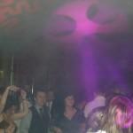 21.Erotický ples v Mladé Boleslavi ...opět vyprodaný. 'Danceparty' 5.2.2011