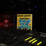 Danceparty výhradně na org.nosičích...12.2.2011 MC Império Krnsko
