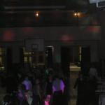 Tradiční ples města Sobotky 19.2.2011
