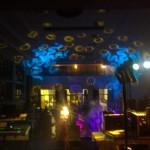 Ples města Sobotky Robe light Danceparty a sk. Premier 19.2.11