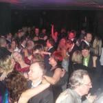 Tradičně skvělá atmosféra na Mediálním plesu v KC Aldis Hr.Králové 26.2.11
