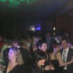 Erotický ples/opět druhý v sezoně-vyprodaný/ Danceparty 19.3.2011 Mladá Boleslav... už od roku 2000!!!!