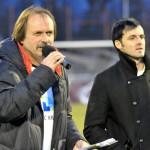 Poločasový program Hradec Králové- 1.FK Přibram/21.3.11/ -soutěž o lístky s fi. Neocard na koncert sk. Kabát