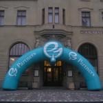26.3. 11 Reprezentační ples fi. Partners -Hotel Beránek