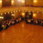 26.3. 11 Reprezentační ples fi Partners hotel Beránek