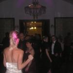 26.3. 11 Ples fi Partners Dancepárty
