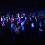 Bezno Oldies Party-skvělá atmosféra