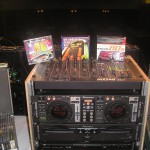 Bezno Oldies Party 9.4.2011 má svoji tradici..........od 2003