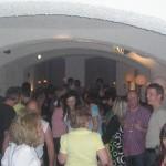 Divadelní klub Liberec/dříve Jimmys Theater Club/15.5. 22.5.2011...Oldies 80.90.léta