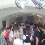 Divadelní klub Liberec má svoje kouzlo a atmosféru 15.5. a 22.5.2011