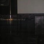 MC Syrovanda Sobotka 4.6.11 Dancepárty/skvělá atmosféra/ a opět  9.7.2011!!!!