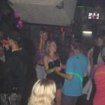 MC Syrovanda Sobotka Dancepárty 4.6.11 /a 9.7.2011 nashledanou!!!!/