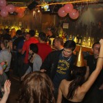 Dancepárty 6.8. 11  MC Žebrák /www. discozebrak.cz/