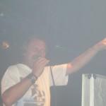 Zde ještě tuto fotku přidej k MC Žebrák 6.8.11  ,,Nashledanou 24.9.2011'………