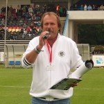 Moderace-FC Hradec Králové…. a začal nový ročník Gambrinus ligy 2011/2012