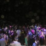 Tisovské léto Dancepárty 26.8.11 přes 1500 lidí…..!!!