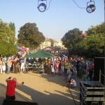 Pivní 'Septemberfest' 2011 2.9. Mladá Boleslav /více o programu na www.mb-net.cz