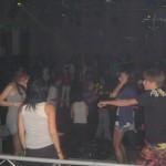 Dancepárty 24.9.11 MC Žebrák/ www.discozebrak.cz