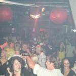 MC Syrovanda  Sobotka  1.10.2011 Dancepárty…další akce 28.10.2011-pátek!!!!
