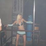 MC Syrovanda  Sobotka 1.10.2011 Dancepárty s programem/další akce 28.10.2011-pátek!!!/