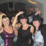 Liberec skvělá atmosféra Dancepárty 16.23.29.a 30.12.2011