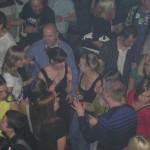 Dancepárty MC Level Hradec Králové 17.28.12. a 6.1.2012