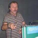 MC Level/dříve MC Bohémia/ Hradec Králové 6.1.2012 Danncepárty a nashle 25.1.2012  …….už od roku 1998!!!!
