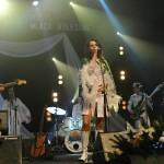 Reprezentační ples města Mladá Boleslav 7.1.2012- skvělá ABBA.cz